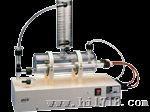 实验室蒸馏水器_蒸馏水器孚光精仪供应