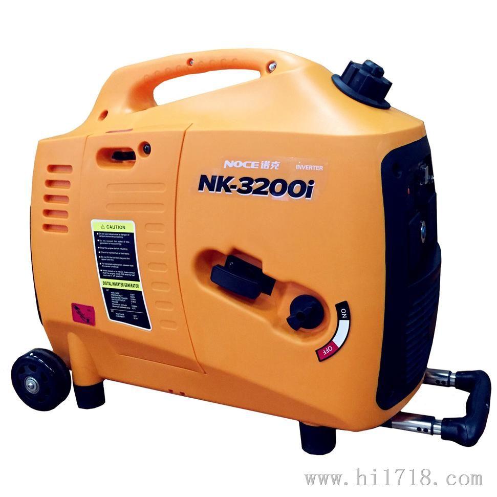 �9�nK��K�>���i��K���_5kw变频汽油发电机nk-2800i > 高清图片