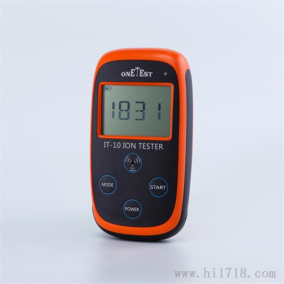 负离子油漆检测仪_IT-10负离子油漆检测仪_负离子油漆检测仪批发