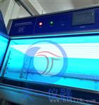 大尺寸紫外光耐氣候老化試驗箱