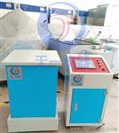 模拟振动试验台_运输模拟振动试验台_模拟振动试验台厂家