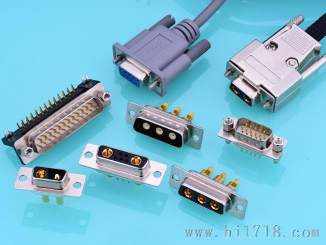 供应工业连接器,大量批发工业连接器|六款主打产品