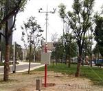 乡村气象站_农村气象站_欢迎来电咨询