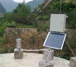 一体化自动雨量站_一体式自动雨量站_雨量气象站