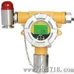 固定式溴气探测器