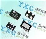 Sit3807,美国SITIME压控全硅MEMS振荡器Sit3807