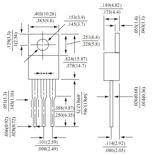 7mbr35sb120内部电路图