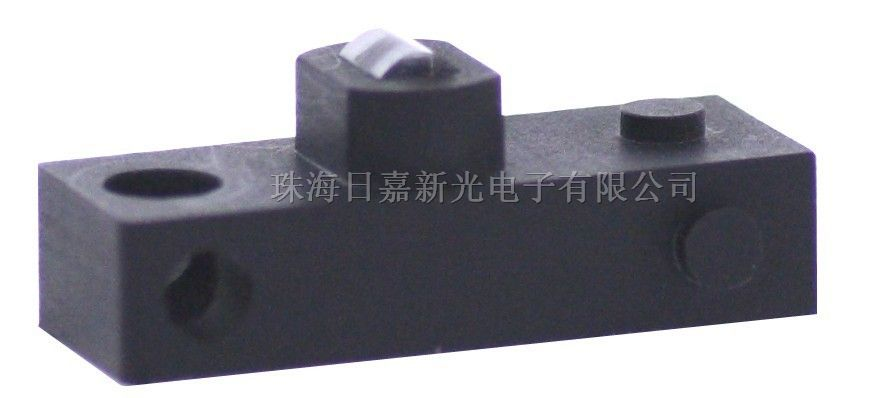 KR3210|光电传感器KR3210反射型