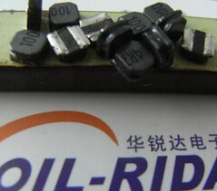 1210贴片电感,特殊定制