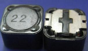 贴片电感222,华锐达厂家