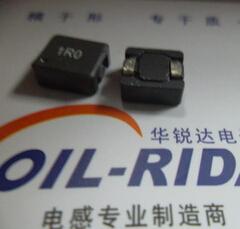 贴片电感0201,电感0201