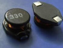 贴片电感1210,电感1210