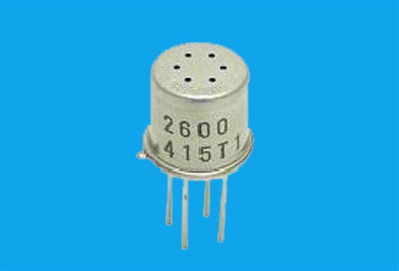 空气质量传感器厂家_室内空气质量传感器厂家-源建科技
