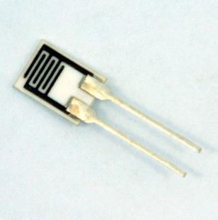 土壤温湿度传感器_电子万年历湿敏电阻—源建传感