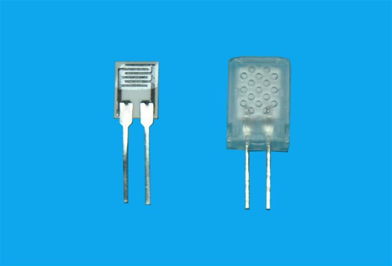 无线温湿度传感器