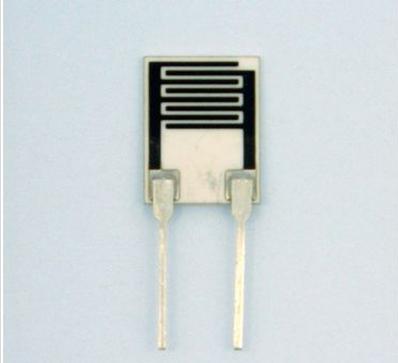 温度湿度传感器_高档空调湿敏电阻—源建传感