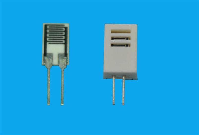 温湿度传感器价格—源建传感