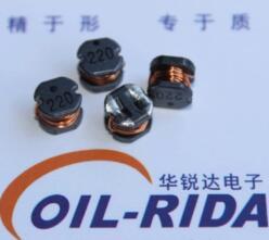 微型贴片电感,贴片电感工厂