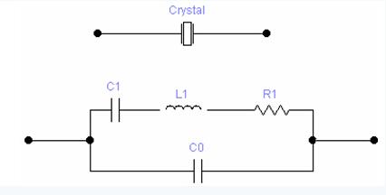 差分对管振荡电路