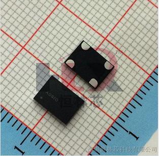 可编程工业级晶振_sit8103系列晶振