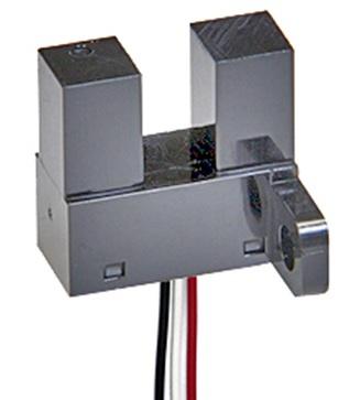 U型光耦|U型光耦工厂