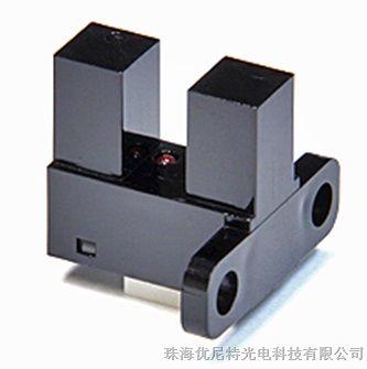 带灯槽型|光电传感器|ui2468