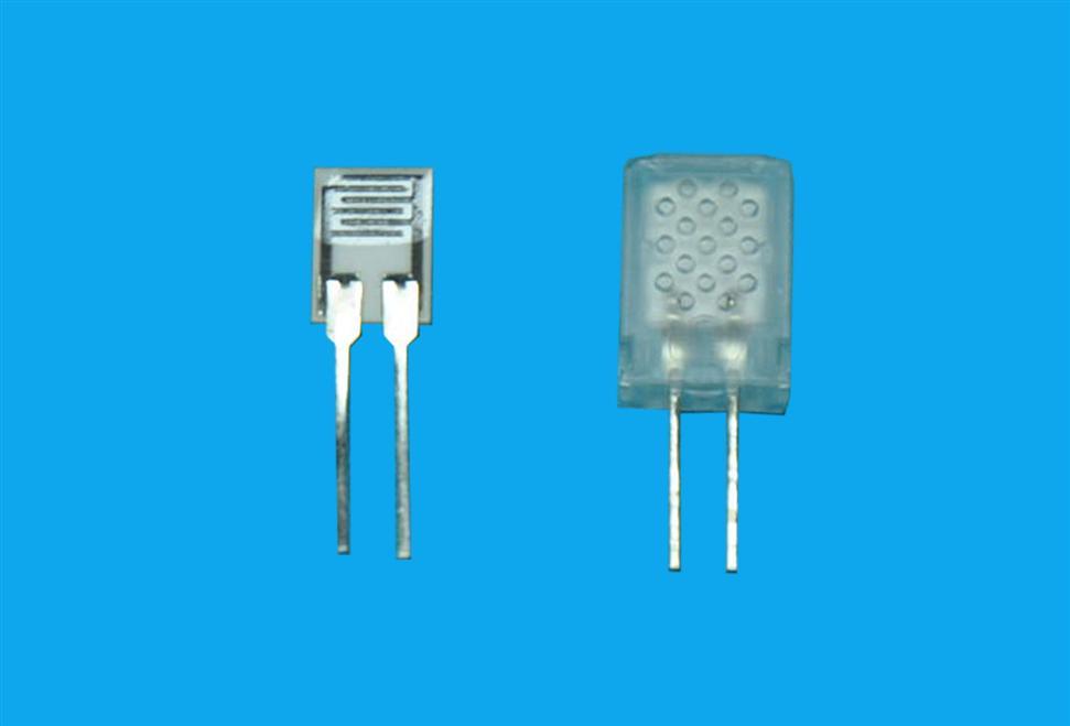 温湿度计用湿敏电阻_湿敏电阻sj31s—源建科技