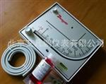 红油压差表,德威尔DWYER红油压差计,M-700PA