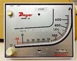 红油压差计,进口红油压差计,美国德威尔DWYER