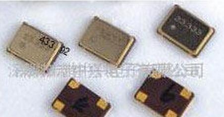 > 恒温晶体振荡器|恒温晶体振荡器专业生产厂家 > 高清图片