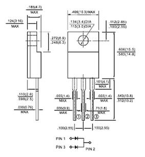 电路 电路图 电子 工程图 平面图 原理图 283_306