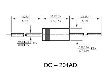 华荣qbz2-80/660sf电路图