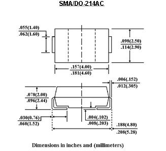 电路 电路图 电子 设计 素材 原理图 327_296