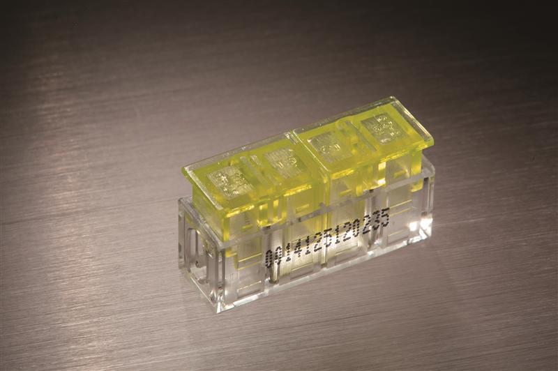 电线直通头_电线直通头连接器