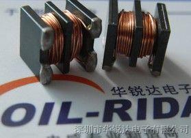 供应滤波电感,深圳滤波电感直销,原装现货