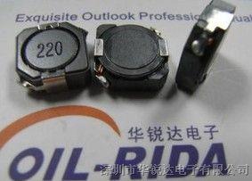 供应电感磁珠,电感磁珠厂家直销 量大优惠