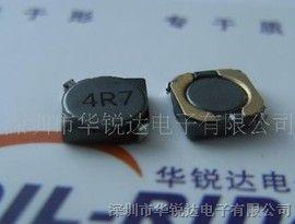供应电感磁珠,电感磁珠厂家,价格优惠