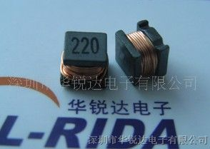 长期供应插件电感,插件电感厂家,大量现货