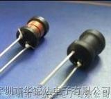 供应铁心电感,优势库存铁心电感,热销中
