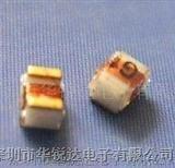供应特价让利振荡电感,厂家直销原装振荡电感
