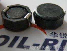 供应优质8D43电感,专业生产8D43电感,热销中