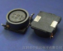 供应贴片电感,重庆贴片电感专业生产厂家