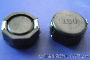 供应贴片电感,北京贴片电感厂家直销,量大优惠