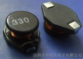 供应1206电感,厂家直销1206电感,质量保证