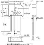 KBU6K_KBU6K桥式整流器参数_厂家供应