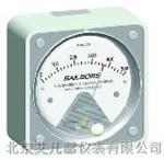 A9紧凑型气体微差压表_气体微差压表_塞尔瑟斯原装进口
