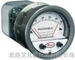 3000SGT系列  Photohelic® 带变送器的差压开关/表_Photohelic®差压开关/表_美国德威尔原装进口
