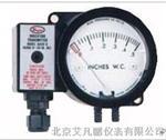 604D系列现场指示微差压变送器_现场指示微差压变送器_北京艾凡鹏现货供应