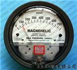 2000系列气体微差压表_气体微差压表_北京艾凡厂家直销
