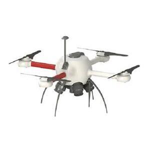 X4-5測繪無人機_進口測繪無人機_品牌直銷